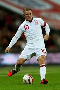 ROONEY HEADS FOR THE TON