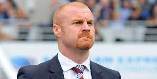 BURNLEY V CARDIFF TOP CLASH
